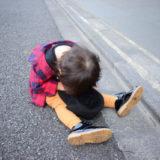 子どもが保育園に行きたがらない場合の対処法