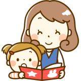夏休み後半からでも間に合う!夏休みのおすすめ工作キット5選!!