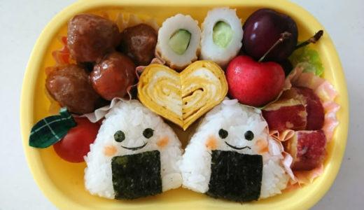 子供のお弁当に人気&オススメな冷凍食品!