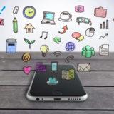 【成長株】アップル(AAPL)の事業内容や業績
