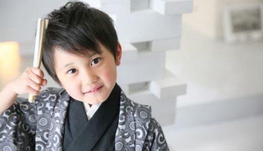 卒業式の衣装は袴レンタルで決まり!「RENCA」を賢く利用しよう