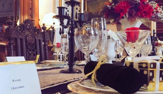 【外食優待】高級レストランで有名なワイズテーブルコーポレーション(2798)の 事業内容、業績、優待について紹介