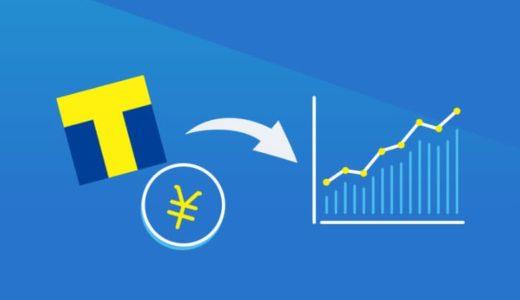 【初心者必見】株取引は「ネオモバ」で始めよう!スマホでもできる超かんたんな始め方の解説