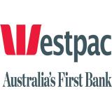【WBK】豪州株ウエストパック銀行についての基本情報を、外国株初心者向けに解説!