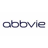初心者向け銘柄解説!米国株【ABBV】(アッヴィ)は、今まさに買い時のバイオ関連株