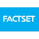【FDS】(ファクトセット・リサーチ・システムズ)は、成長性がダントツの初心者向け銘柄