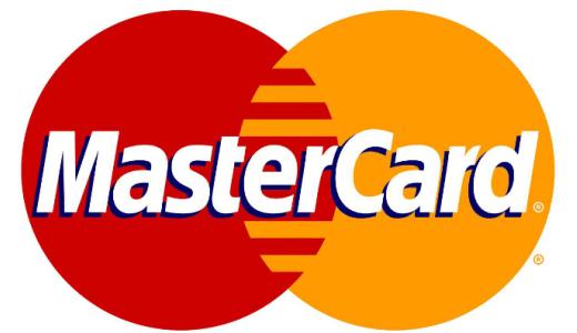 【MA】一株配当が約17倍!成長が止まらない米国株・マスターカードについて、初心者向けに紹介