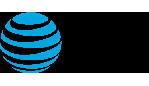米国最大の通信事業者【T】(AT&T)は、高配当狙いの初心者向け銘柄