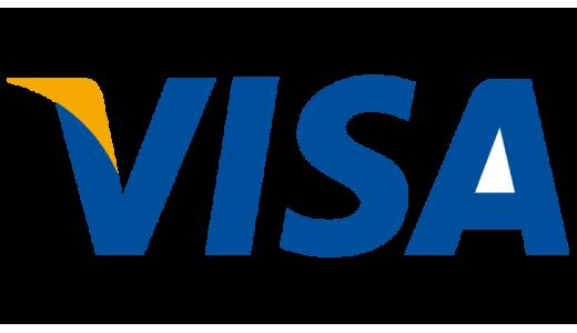 【V】驚異の利益率62.9%!超優良米国株ビザについて、初心者向けに紹介